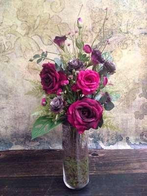 Melbourne flower arrangements