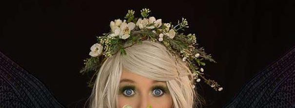 Flower Crowns Melbourne