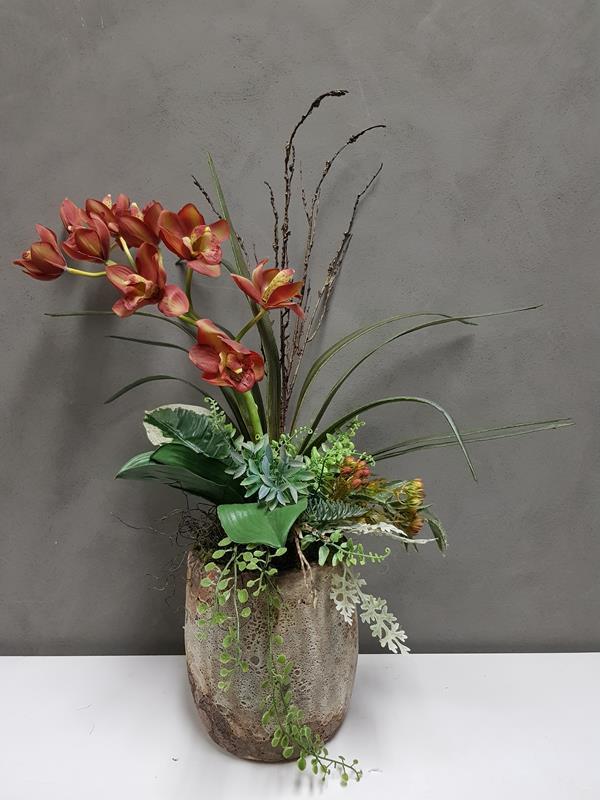 Melbourne flowers