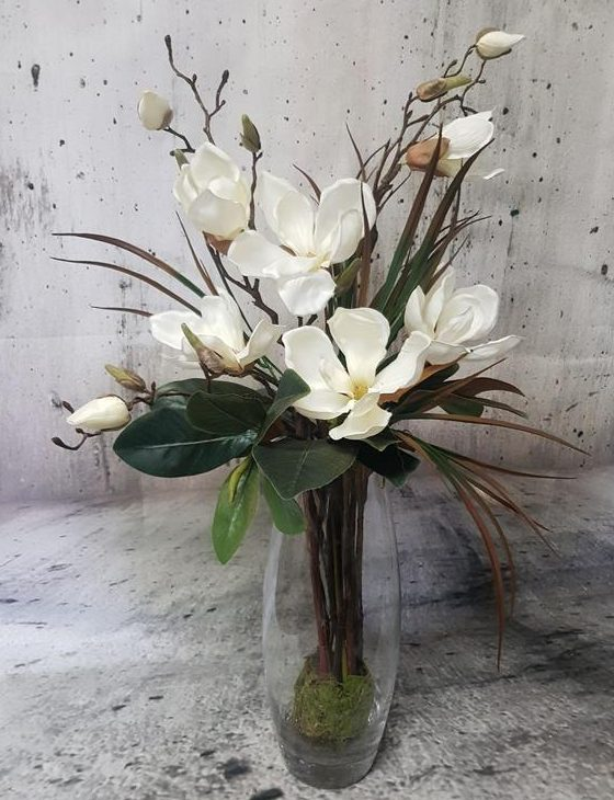artificial arrangement