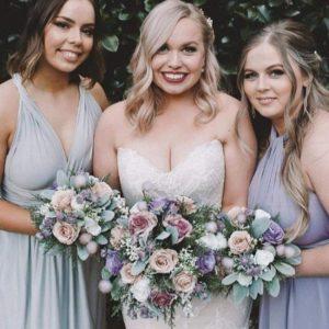 artificial bridal