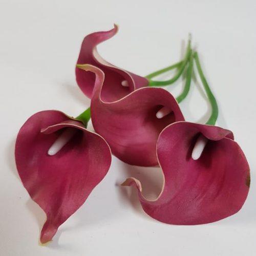 purchase artificial calla lily