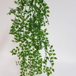 purchase artificial greenery