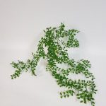 online Artificial Philodendron bush